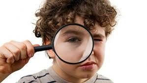 SpyCamp