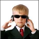 secret-agent-