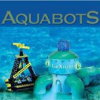 LEGO Robotics: Aquabots  REVISED for 2013 in Westlake. Week 8 (JULY 22-26), 9am-12pm