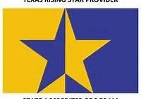 TexasRisinStar