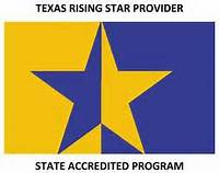 YPW Achieves Highest Quality Certification in Texas