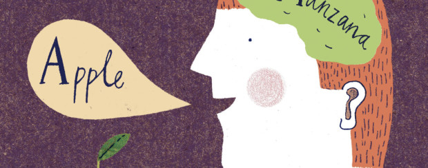 Why Bilinguals Are Smarter?