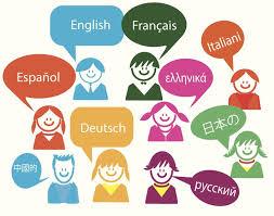 Having Kids Speak More Than One Language?