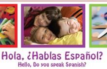 YPW Spanish